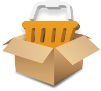 box-icon-2