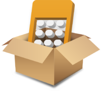 box-icon-4