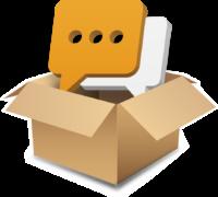 box-icon-6