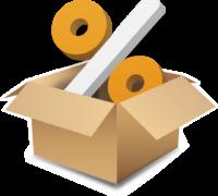 box-icon-7