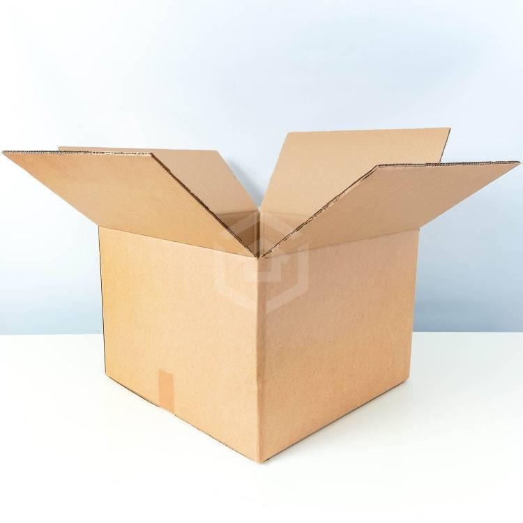 medium moving boxes