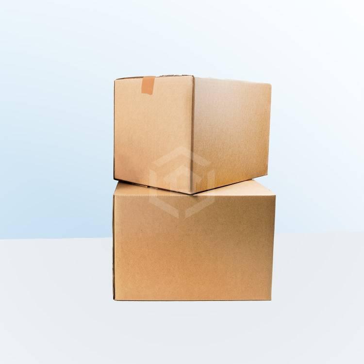 2 modular size boxes small medium