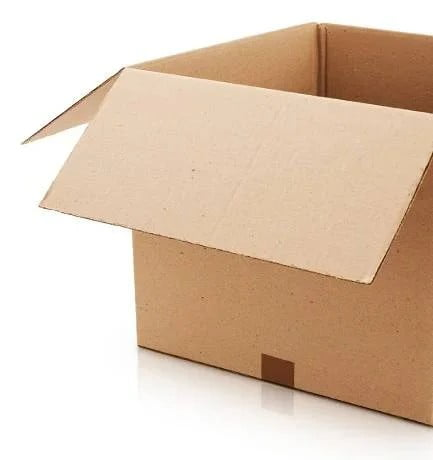 top quality removal boxes